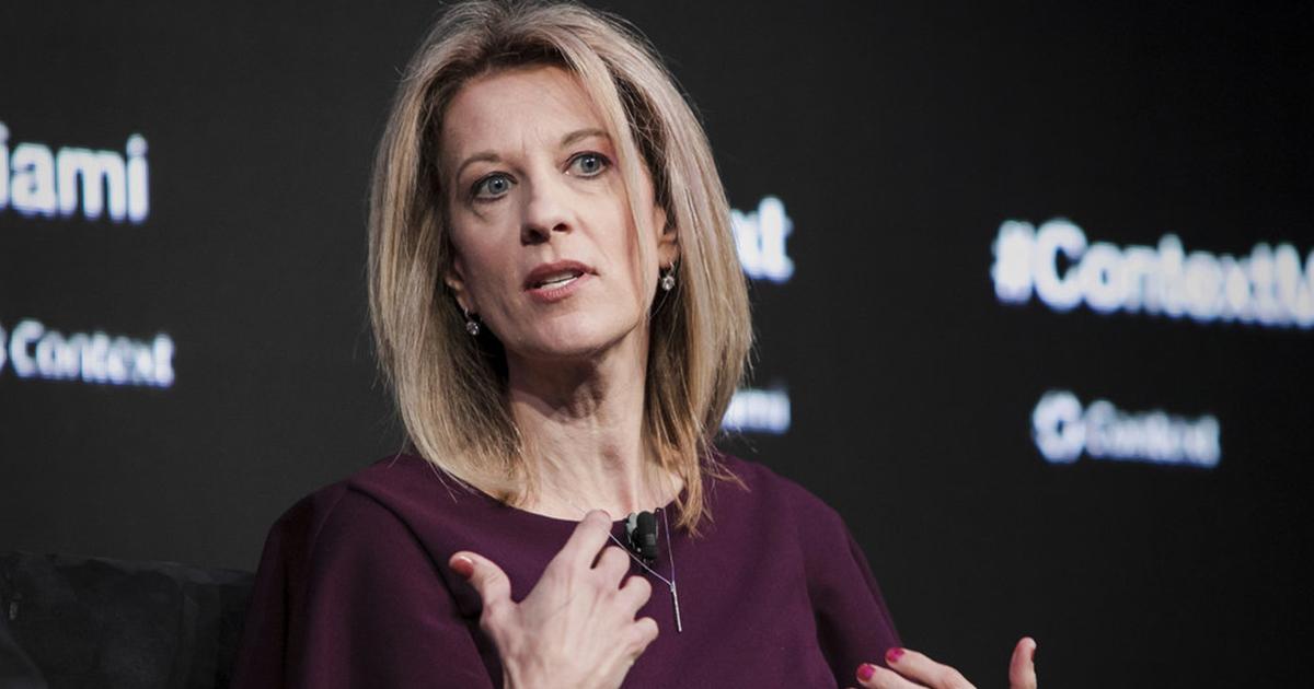 "WILL A BIDEN ADMINISTRATION FIGHT INEQUALITY? – With Stephanie Kelton, ""Rock Star"" Economist"